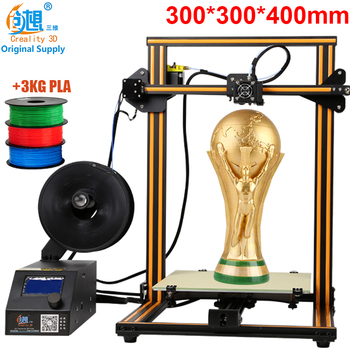 Best desktop 3d printer for home use