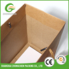Recycled Custom Cardboard Wholesale Logo Printed