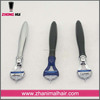DIfferent Handles Razor For 5 Blade