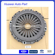 Sinotruk 430mm Clutch pressure Plate For different kinds of truck