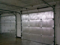 Reflective Closed Cell Foam Core Crawl Space Basement Insulation