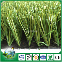 PE Football Pitch Artificial grass Soccer Pitch