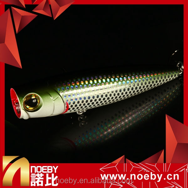 lure making supplies, lure making supplies suppliers and, Soft Baits