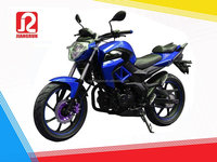 200CC/250CC/STREET/RACING/MOTORS
