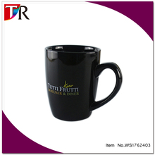 Cheap Coffee Mugs Wholesale Ceramic Material, Promotional Mugs With Company Logo