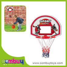 Wholesale mini basketball hoop children sports equipment toy