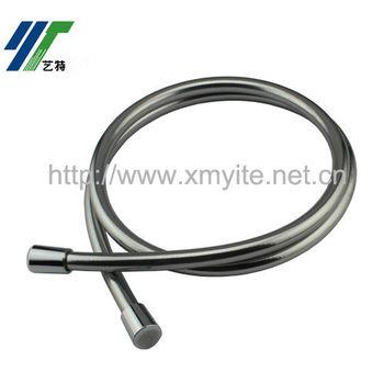 pvc bath faucet connection shower hose buy connection bath mixer and shower hose geza basin