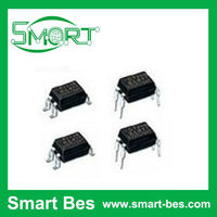Smart Bes (All Series Electronic Components ) IC Chips with Wholesale Price