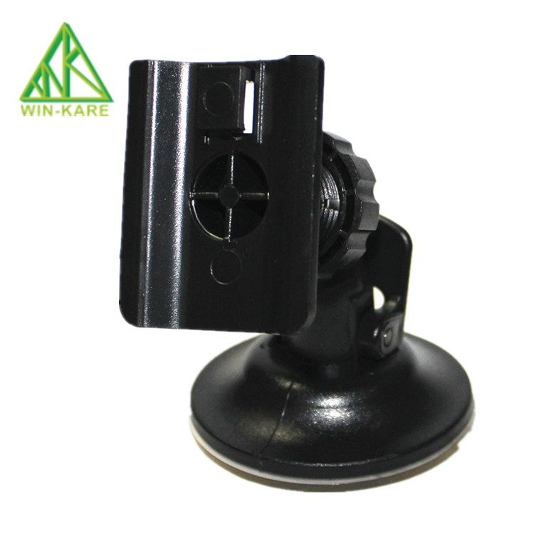 Factory direct sale Universal car holder for smartphone and pda car suction mount holder