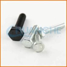 china supplier plastic or nylon wing nut bolts and screws