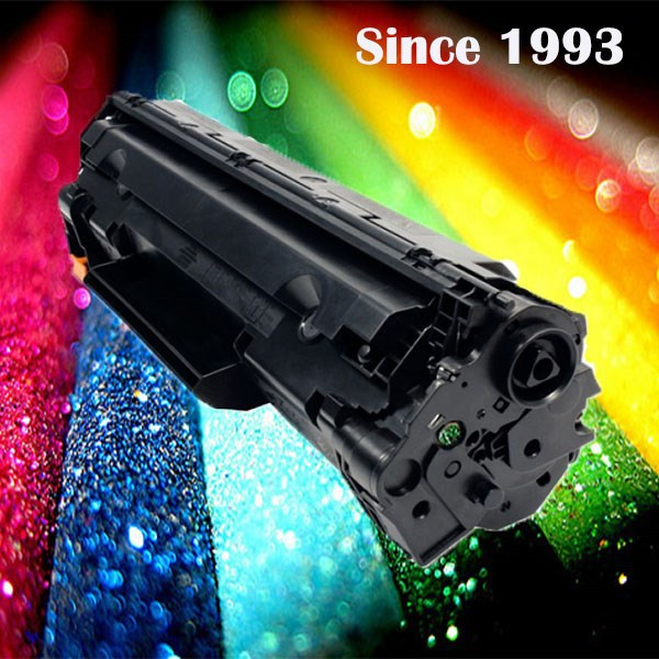 Yes Bulk Packaging and Ink Cartridge Type Toner Cartridge for all kinds of compatible toner cartridges