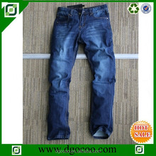 custom blue republic all ladies denim jeans