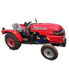 Cheap 40HP New Best Chinese Tractor Price List