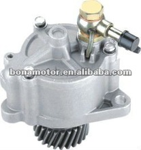 Auto Vacuum Pump for TOYOTA 14B 29300-58050