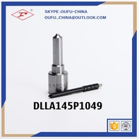 Denso Common Rail Nozzle DLLA145P1049