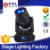 Pro dj disco stage light 15r 330w rgb 3 in1 spot wash led moving head
