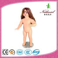Fantastic full body cheap kids mannequin