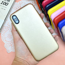 Luxury PU Design 6 7 8 Plus for iPhone Leather Case X OEM
