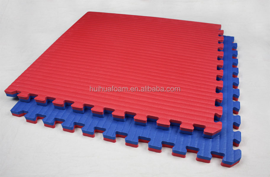 EVA Foam Daedo Taekwondo for Flooring