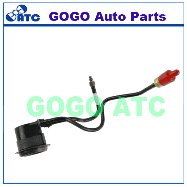 Concentric Clutch Slave Cylinder FOR MG ZT SERIES ROVER 75 OEM UUB100192 UUB100193 ZA3003.7.1 3182600116