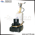 portable grinding floor polisher with wonder motor