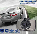 M6 K6 Cheap Car DVR Camera Full HD Professional Camcorders Car DVR Camera