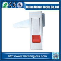 Good Quality! MS603 push button high pressure switch cabinet lock