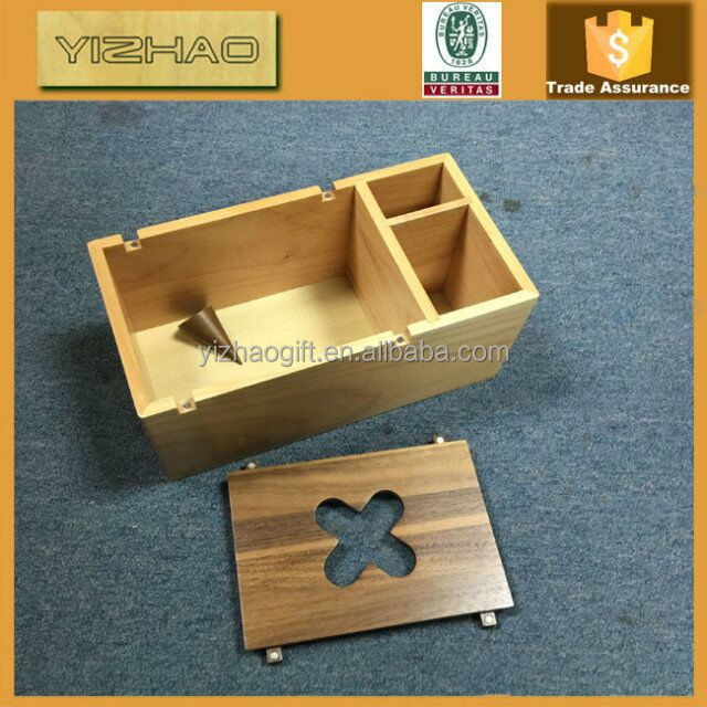 hot sale healthy and natural cheap hygienic bamboo toothpick with box for sale