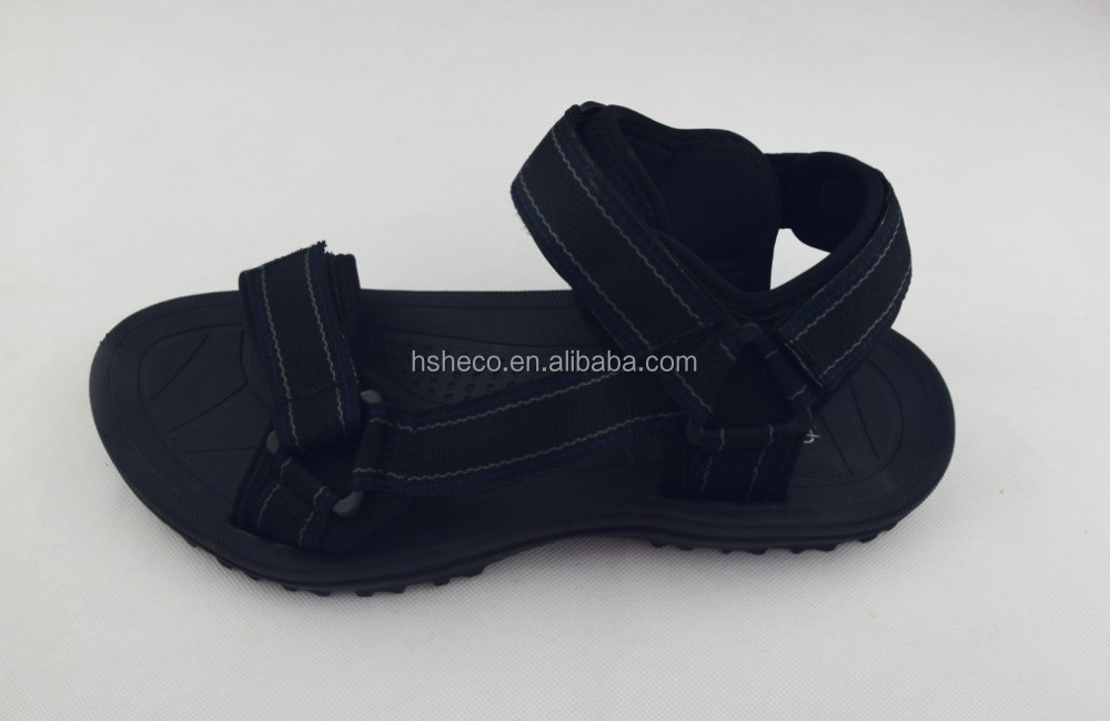 branded sandals for men, eva arabic sandals men summer style