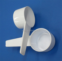 PP 30ml measuring plastic mini powder scoops
