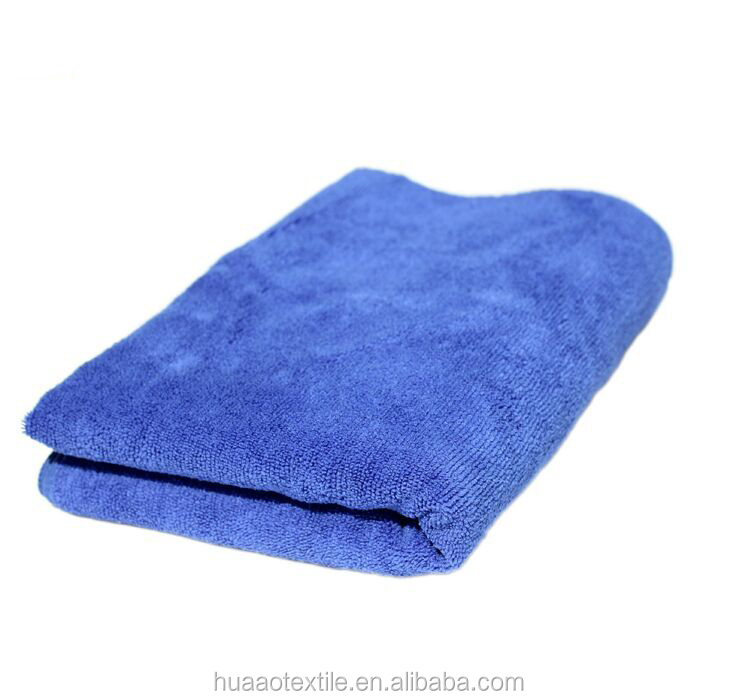 Brand new high end towels high quality towels super magic towel