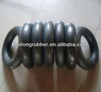 three wheel motorcycle parts for inner tube
