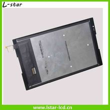 China LCD Digitizer Assembly For Lenovo Tab S8-50 LCD Touch Screen Assembly