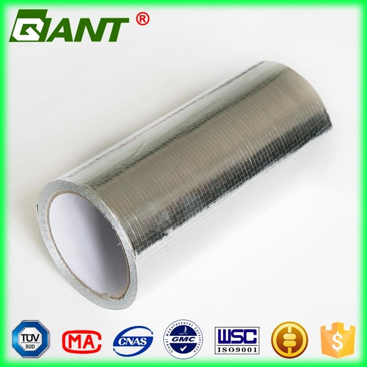 wholesale insulation material for food