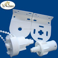 roller clutches roller blinds components