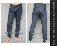 Hot Sale new strong style jeans pent men