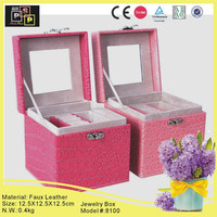 All color available big lots jewelry box