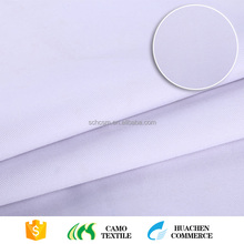 New Products Useful China Manufacturer 95 cotton 5 elastane fabric