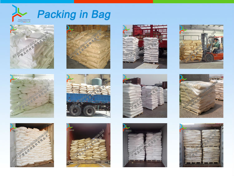 spray dried sodium saccharin food grade