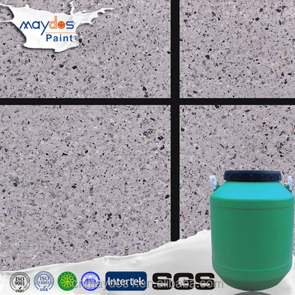 Maydos Wall imitation texture brick coating