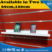 accessories retail store display mobile store display fixture