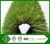 2016 Hot Product Green Color Easy Installing Artificial Turf Price For Garden Field