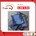 Epoxy Resin Encapsulate mini solar panels, mini solar cells