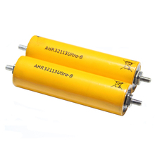 Promotion!!! e-car/e-motorcycle/e-bike High discharge rate 4500mah 3.2v AHR32113 a123 lifepo4 pouch battery for rc