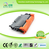Printer consumables toner cartridge TN450 For Brother HL 2220 2240 2270