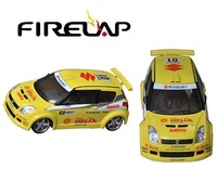 Firelap full sacle 4WD 1 24 scale rc drift car