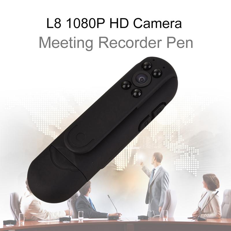 mini camera L8 1.jpg