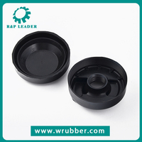 Custom waterproof heat resistance car rubber seal