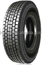 China new truck tire 315/70R22.5