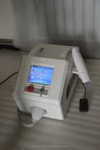 Best selling imports tattoo removal laser equipment